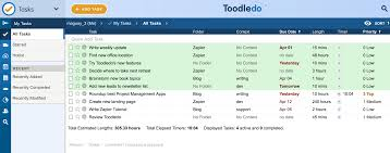 What Is A Spreadsheet Software The Best Project Management Software 50 Tools For Team Task