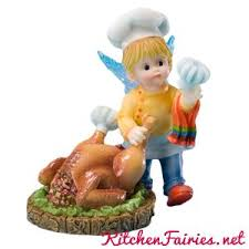 my kitchen fairies entire collection 495 best kitchen fairies images on kitchen small