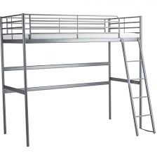 Loft Beds Outstanding Loft Bed Instructions Pictures Furniture - Ikea bunk bed assembly instructions