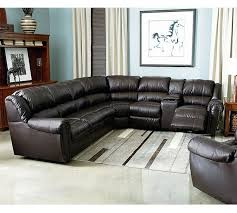 summerlin reclining sectional 214 sofas and sectionals