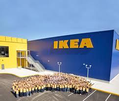 Ikiea by Jacksonville Grand Opening Ikea