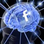 Facebook Could Soon Try to READ your MIND Using Brainwave Technology