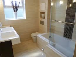 Sample Bathroom Designs Bathroom Examples Examples Of Bathroom Design With Black Paint