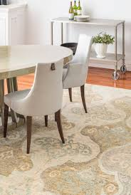 12 best transitional area rugs images on pinterest transitional