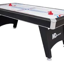 md sports 54 belton foosball table reviews md sports tournament cup 7 ft air hockey table with bonus table