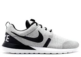 rosherun nm w sp nike 652804 019 grey oe white black