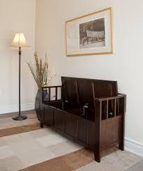 stirring entry bench picture ideas home u0026 interior design