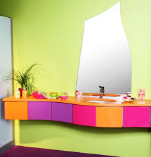 43 Bright And Colorful Bathroom Design Ideas Digsdigs by 117 Best Beautiful Bathrooms Images On Pinterest Beautiful