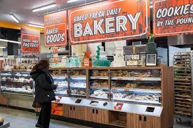 fairway market opens new store in s georgetown neighborhood