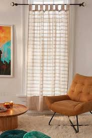 Picture Window Drapes Rugs Curtains Tapestries On Sale Urban Outfitters