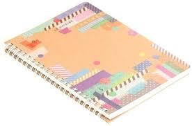 scrapbook binder 3 ring binder scrapbook citygates co