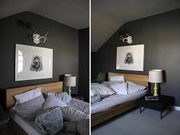 decorating ideas latest decorating ideas themes modern style room at t fabulous modern bedroom decorating ideas contemporary bedroom decorating at t colors archives