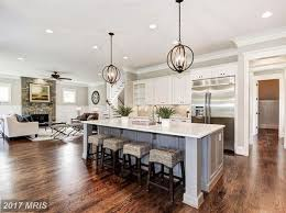 Interior Design For New Construction Homes Fairfax County Va New Homes U0026 Home Builders For Sale 430 Homes