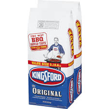 Home Depot Price Match Online by Kingsford 18 6 Lb Charcoal Briquettes 2 Bag 4460031239 The