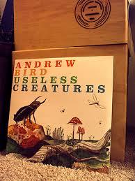 Armchairs Andrew Bird Lyrics Three Takes On Andrew Bird U0027s