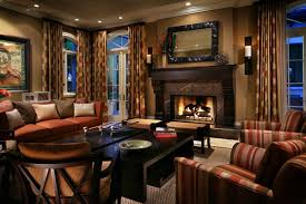 best color for living room warm style doherty living room experience
