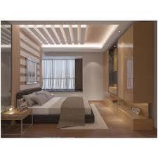 False Ceiling Designs For Bedroom Photos False Ceiling Designing Bedroom False Ceiling Designs Ceiling