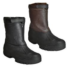s winter boots sale uk mens boots sale uk mount mercy