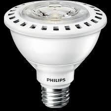 par30 short neck led shop atlanta light bulbs