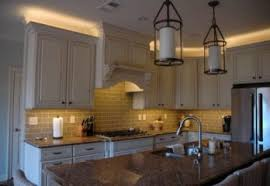 best kitchen cabinet lighting top 10 best cabinet led lighting review in 2021 a
