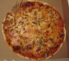 benito u0027s backstreet pizzeria 19 photos u0026 21 reviews pizza