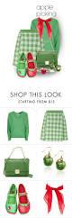 the 25 best adam u0027s apple ideas on pinterest cole sprouse