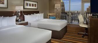2 bedroom suites in san antonio 5 features of hotels with 2 bedroom suites in san antonio