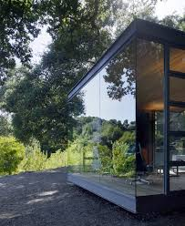 summer vacation in a tiny cabin u2013 a must try experience