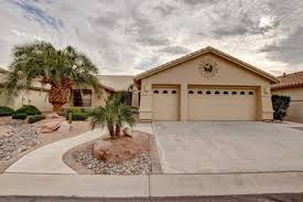 sun lakes arizona homes for sale with corey frederic