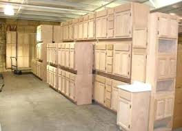 42 unfinished wall cabinets unfinished kitchen cabinets canada lovely custom vanity 42