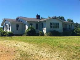 real estate of america walhalla sc walhalla west union