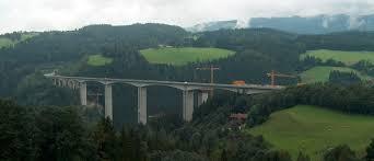 lexus rx 400h essai impact environnemental du transport routier wikiwand