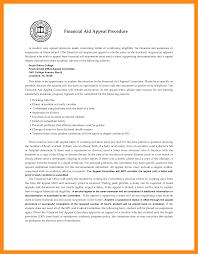 3 sap appeal letter sample actor resumed