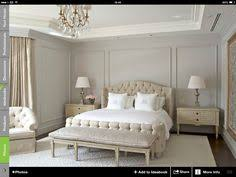 Traditional Bedroom - cool your bedroom with refreshing sea salt sw 6204 paint colors