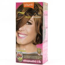 best 25 tan blonde ideas on pinterest sandy hair sandy hair
