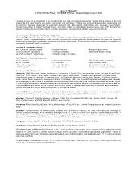 Free Resume Template Indesign Essays On The One And Future King Briefly Describe Yourself Resume