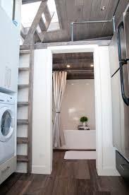 sakura u2013 tiny house swoon