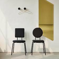 contemporary furniture accessories lighting for interior