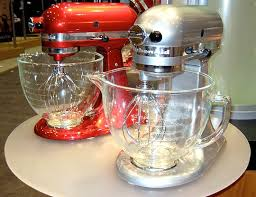 Jamie Oliver Kitchen Appliances - win a date with jamie oliver kitchn