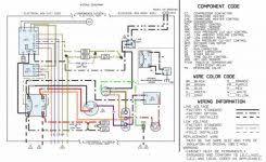 refrigerator wiring schematic refrigerator wiring schematic wiring