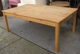 Pine Coffee Tables Uk Coffee Table Uhuru Furniture Collectibles Sold Pine Coffee Table