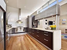 u shaped kitchens designs the advantages of u shaped kitchen