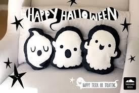 Halloween Diy Decorations by Halloween Diy Decorations Super Cute Kawaii