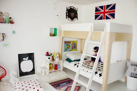 ikea baby room divider pictures ideas trends panels dividers home
