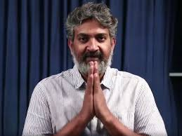 baahubali 2 director ss rajamouli wants to spend quality time with