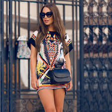 compare prices on womens boho clothing online shopping buy low
