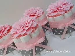 baby shower centerpieces for girl ideas baby shower girl centerpiece ideas best 25 ba shower centerpieces