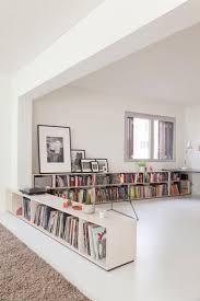 Bookshelf Room Divider Ideas by Small 2 Shelf Bookcase Home Design Ideas Best Shower Collection