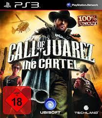 amazon ubisoft pc dlc sale black friday 459 best my games collection xd images on pinterest videogames