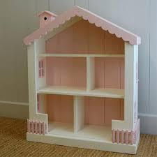 pottery barn dollhouse bookcase doll house bookcase cottage dollhouse bookcase pottery barn